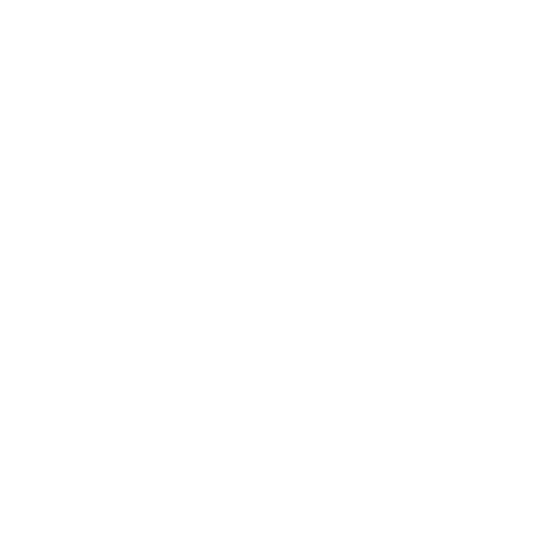 Magnio Products